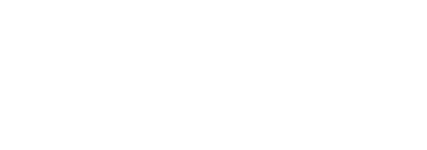 Louie Brown's Bar