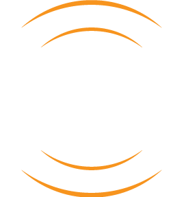 Prois Commercial Hospitality Solutions