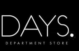 Days-Carmarthen