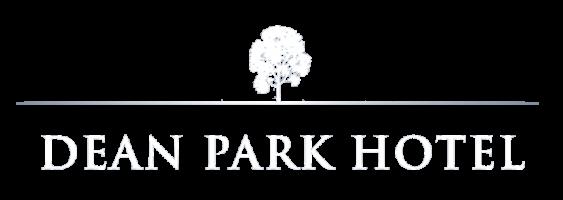 Dean Park