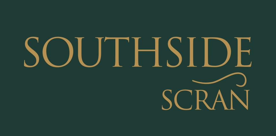 Southside Scran
