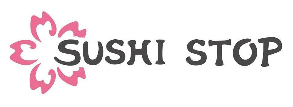 Sushi Stop