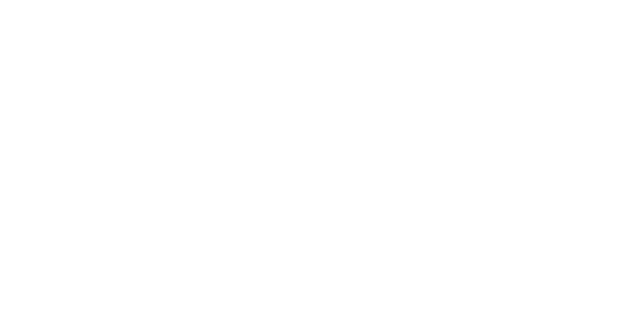Bisque Bar and Brasserie