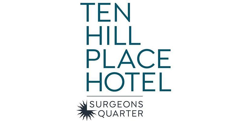Ten Hill